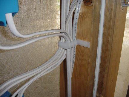 Nm Cables