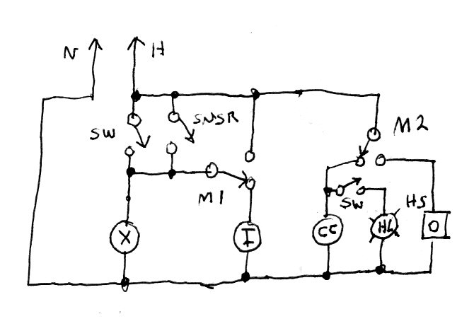 Fire12 critique my diagram page 4 ansul system wiring schematic at soozxer.org